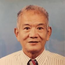 Ming-Han Ly