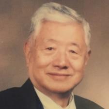 Su-Huai Ly