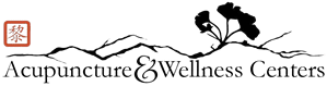 Acupuncture & Wellness Centers